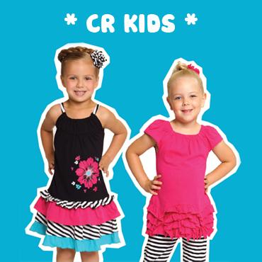 CR Kids